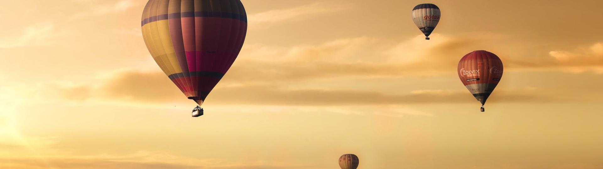 5 pamatlikumi Jūsu biznesa procesu nepārtrauktībai